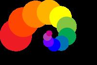 Logo Astrología Integral