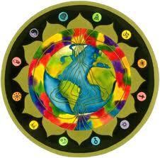 astrological society