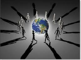 democracy world