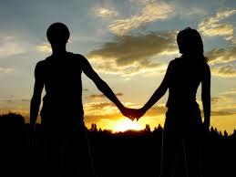 astro relationship