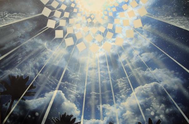 sky-sun-mandala.jpg