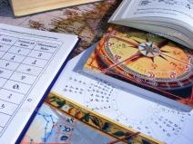 practica astrologica