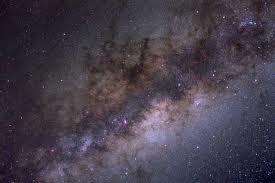 Centro Galaxia 1