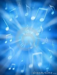 cosmic music 2