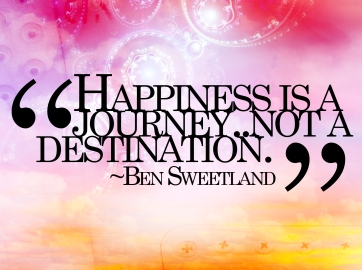 Happiness_journey