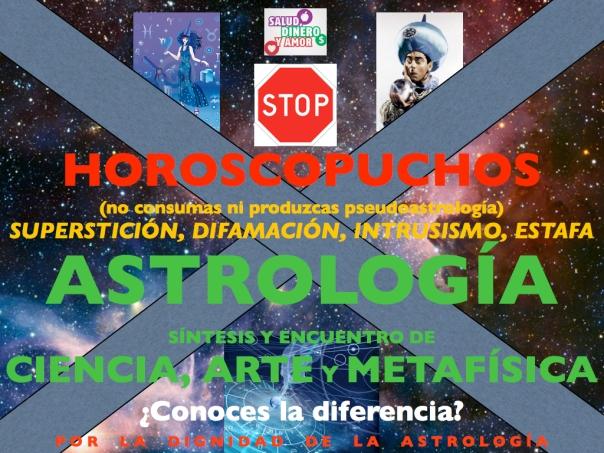 Stop Horoscopuchos imagen.001
