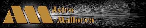 Astro Mallorca logo2