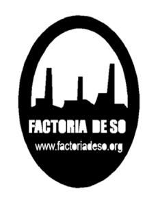 factoria de so
