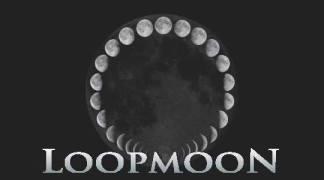 loopmoon