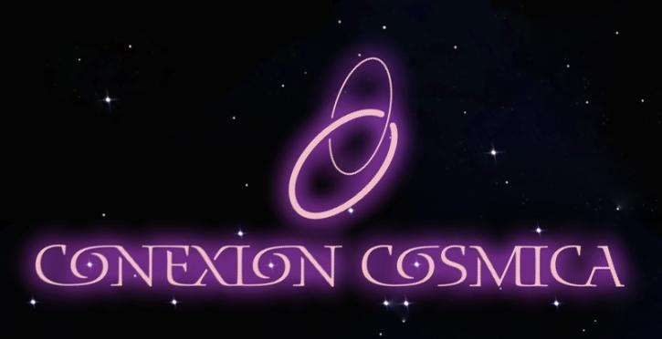 conexionCosmica-blog-color