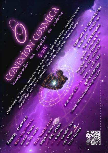 conexioncosmicaWeb