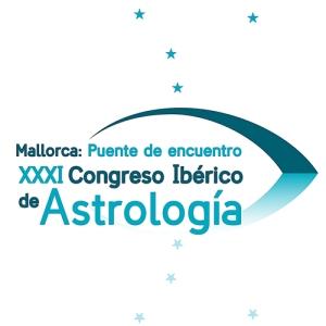 Congreso 2014 Logo Perfil Facebook