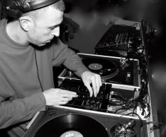 DJ AK 47