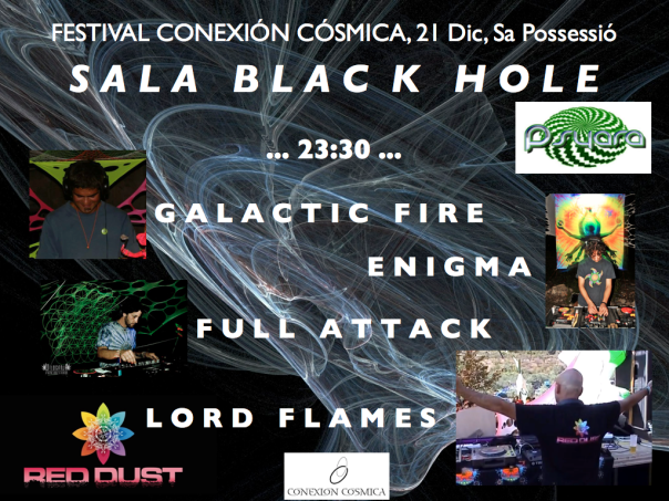 Sala Black Hole.001