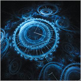 science-cosmology-revolution-astrophysicist-13.7-cosmos-culture-blog-multiverse-big-bang