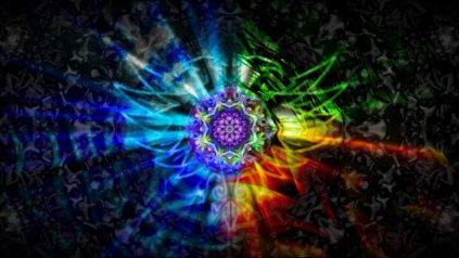 4 elements psy