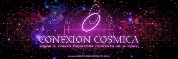 conexionCosmicaBanner2