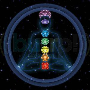 cosmic reiki