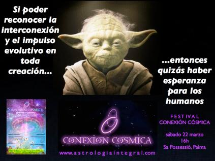 Joda Conexión Cósmica image.001