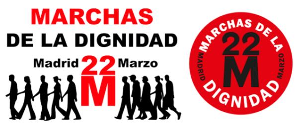 bandera-22M-castellano+logo2