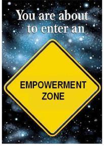 empowerment32