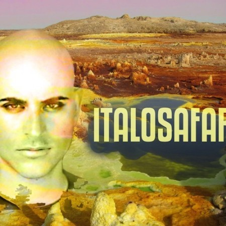 italosafari