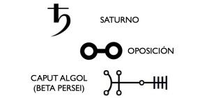saturno algol gráfico simple.001