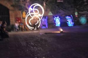 Firelini2