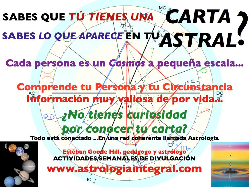 Anuncio Tu Carta Astral.001