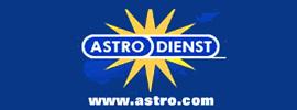 astro.com