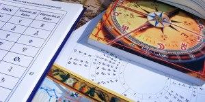 astrology-chart-2