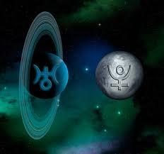 Uranus-Pluto4