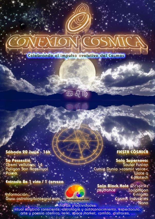 1 ConexióCósmica-JUNE2015