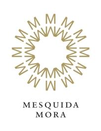 logo_color_mesqmora