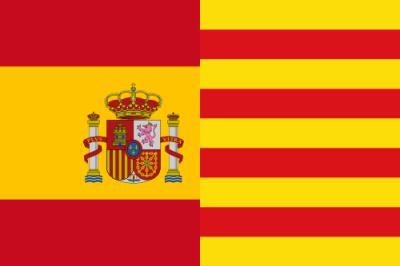 1482-espana-y-cataluna1