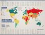 VÍDEO: LA ACTUALIDAD MUNDIAL DESDE LA ASTROLOGÍA; crisis, Elecciones, Catalunya, refugiados y el gran tinglado de OrientePróximo