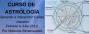 CURSO DE ASTROLOGÍA y AUTOCONOCIMIENTO 2019: NIVEL 1 Aprende a interpretar cartasastrales