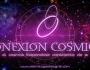 FESTIVAL CONEXIÓN CÓSMICA VERANO 2018, Viernes 21 Junio en Sa Possessió,17h