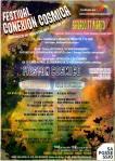 Astrología para la Consciencia – Astrology forConsciousness