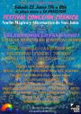 FESTIVAL CONEXIÓN CÓSMICA, VERANO 2018, Noche Mágica Alternativa de San Juan, Edición LO SAGRADO FEMENINO; Sábado 23 Junio en SaPossessió