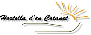 hortella logo