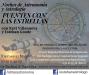 PUENTES CON LAS ESTRELLAS; noche de Astronomía y Astrología con cena en CA NA SUSI, Viernes 31 Mayo,20:30h