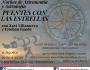 PUENTES CON LAS ESTRELLAS; noche de Astronomía y Astrología con cena en HORTELLA d´en Cotanet, SAN JOAN, Sábado 11 Agosto, 20:30h ESPECIALPERSEIDAS