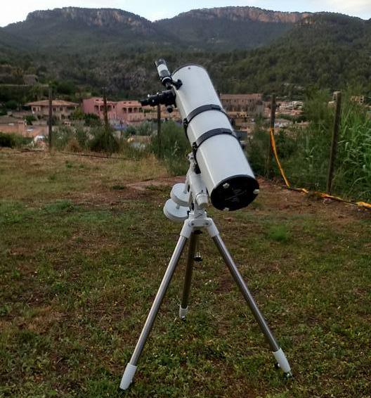 telescopio-xavi.jpg
